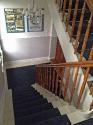 Das historische Treppenhaus_1