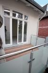 Näher an der Sonne - die sonnigen Balkone mit Bankiraiholz_1