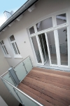 Näher an der Sonne - die sonnigen Balkone mit Bankiraiholz_2