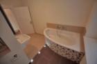 Das Komfortbad mit Mosaikfliesen_1