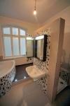 Das Komfortbad mit Mosaikfliesen_2