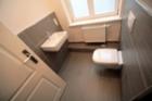 Gäste Bad mit kleinem Vorraum_1