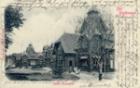 Historische Bilder aus Bad Oeynhausen_1_1