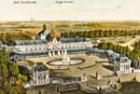 Historische Bilder aus Bad Oeynhausen_1