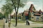 Historische Bilder aus Bad Oeynhausen_1_2
