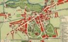 Historische Bilder aus Bad Oeynhausen_2