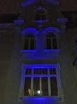Ambiente Beleuchtung im Kurgebiet Bad Oeynhausen_2