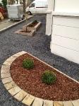 Gartenanlagen mit englischen Ansätzen..._1